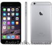 Apple iPhone - Изображение #3, Объявление #1586637