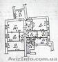 """Продам 5-к., дом """"Саламандра"""" - Изображение #4, Объявление #1587273"""