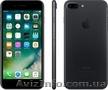 Apple iPhone - Изображение #6, Объявление #1586637