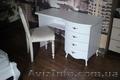 Рабочий стол из дерева  - Изображение #2, Объявление #1590089