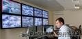 Установка,монтаж пожарной сигнализации на предприятиях,в офисах.цехах - Изображение #3, Объявление #1587254