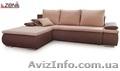 Империя Мебели- мебель на любой вкус - Изображение #2, Объявление #1588687