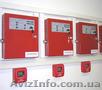 Установка,монтаж пожарной сигнализации на предприятиях,в офисах.цехах - Изображение #4, Объявление #1587254