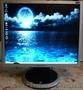 Монитор (полу-рабочий) Samsung 940N