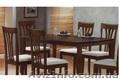 Стул Моррис - деревянный, для кухни и столовой, гостиниц, баров, кафе. - Изображение #2, Объявление #1594111