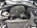 BMW супер автомобиль доступная цена - Изображение #3, Объявление #1594623