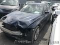 BMW супер автомобиль доступная цена - Изображение #2, Объявление #1594623