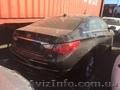 Hyundai Sonata 2013 пригоню авто под ключ - Изображение #2, Объявление #1591787