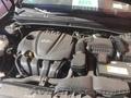 Hyundai Sonata 2013 пригоню авто под ключ - Изображение #4, Объявление #1591787