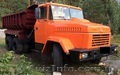 Продаем самосвал КрАЗ 6510-30, г/п 15 тонн, 2004 г.в. - Изображение #3, Объявление #1299077