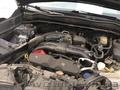 Subaru Forester 2015 битые авто дешево - Изображение #4, Объявление #1591782
