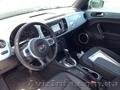Volkswagen Beetle 2012 автомобиль люкс дешево - Изображение #3, Объявление #1591791