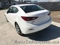 Mazda 3 2015 года купить иномарку дешево - Изображение #2, Объявление #1594636