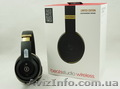 Наушники Beats Solo3 Wireless, Studio3. Marshall Bluetooth MID A.N.C, , Объявление #881152