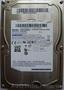 Жесткий диск (не рабочий) Samsung HD103SJ, Объявление #1591984