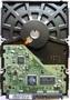 Жесткий диск (не рабочий) Samsung HD103SJ - Изображение #2, Объявление #1591984