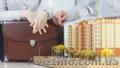 Оценка недвижимости. Быстро, качественно, недорого!, Объявление #1594968