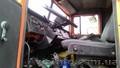 Продаем самосвал КрАЗ 6510-30, г/п 15 тонн, 2004 г.в. - Изображение #4, Объявление #1299077