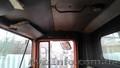 Продаем самосвал КрАЗ 6510-30, г/п 15 тонн, 2004 г.в. - Изображение #5, Объявление #1299077