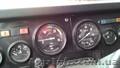 Продаем самосвал КрАЗ 6510-30, г/п 15 тонн, 2004 г.в. - Изображение #6, Объявление #1299077