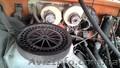 Продаем самосвал КрАЗ 6510-30, г/п 15 тонн, 2004 г.в. - Изображение #7, Объявление #1299077