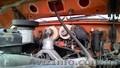 Продаем самосвал КрАЗ 6510-30, г/п 15 тонн, 2004 г.в. - Изображение #8, Объявление #1299077