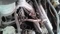Продаем самосвал КрАЗ 6510-30, г/п 15 тонн, 2004 г.в. - Изображение #9, Объявление #1299077