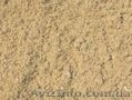 Песок мытый крупный Харьков, Объявление #1593620