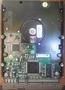 Жесткий диск (не рабочий) Seagate ST3120022A - Изображение #2, Объявление #1591675