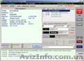 Жесткий диск (не рабочий) Seagate ST3120022A - Изображение #4, Объявление #1591675