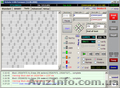 Жесткий диск (не рабочий) Seagate ST3120022A - Изображение #6, Объявление #1591675