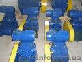 Продам насосы вакуумные АВЗ-20Д,  АВЗ-63Д,  АВЗ-90,  АВЗ-125Д,  АВЗ-180