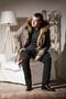 """Мужская и женская верхняя одежда и аксессуары от """"МДК"""" - Изображение #2, Объявление #1597307"""