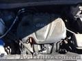 иномарка бу Kia Sportage 2015 не растаможена - Изображение #5, Объявление #1598400