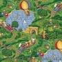 Детский ковер недорого. Интернет магазин ковров - Изображение #2, Объявление #1598258