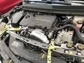 доставка иномарки из штатов Chevrolet Volt LT 2017 - Изображение #4, Объявление #1598396