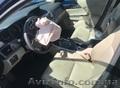 купить иномарку бу Honda Accord 2014 - Изображение #2, Объявление #1598395