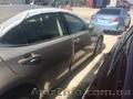 дорогая иномарка под ремонт Lexus ES 200h 2016, Объявление #1598384