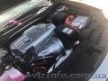 дорогая иномарка под ремонт Lexus ES 200h 2016