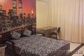 Срочно сдам 1 комнатную квартиру в новострое  м Алексеевская 10 минут., Объявление #1598640