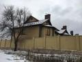 Теплый и уютный дом в Харькове. - Изображение #2, Объявление #1600196