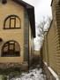 Теплый и уютный дом в Харькове. - Изображение #3, Объявление #1600196