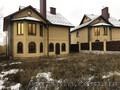 Теплый и уютный дом в Харькове. - Изображение #4, Объявление #1600196