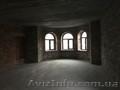 Теплый и уютный дом в Харькове. - Изображение #5, Объявление #1600196