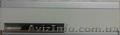 Дисковод (не рабочий) Sony NEC Optiarc AD-7262S - Изображение #2, Объявление #1600265
