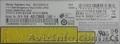 Дисковод (не рабочий) Sony NEC Optiarc AD-7262S - Изображение #3, Объявление #1600265