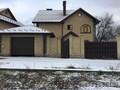 Уютный дом для семьи., Объявление #1600197
