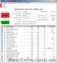 Жесткий диск (не рабочий) Samsung HD103SJ - Изображение #5, Объявление #1591984