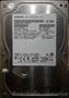 Жесткий диск Hitachi HDT721032SLA360, Объявление #1583434