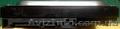 Жесткий диск Hitachi HDT721032SLA360 - Изображение #3, Объявление #1583434